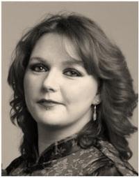 Arietta Bryant