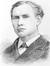 Edward Whymper