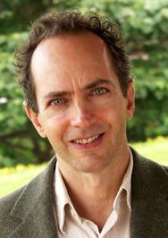 Mark Klempner