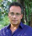 James Gormley