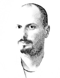 Federico Chini