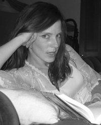 Melissa Donovan