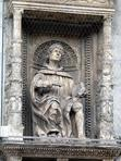 Ebook Pliny the Younger: Correspondence with Trajan from Bithynia (Epistles X) read Online!