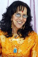 Ma Jaya Sati Bhagavati