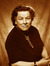Muriel Rukeyser Rowena Kennedy-Epstein