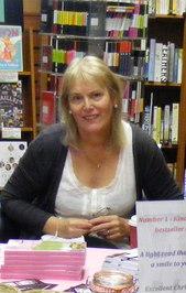 Lynda Renham
