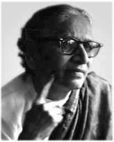 Irawati Karve