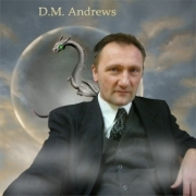 D.M. Andrews