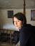 Ebook Rosalie Blum read Online!