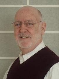 Charles Molesworth