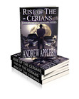 Ebook Rise of the Cerians (book 1) read Online!