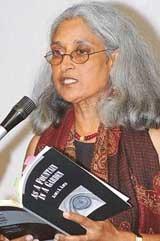Kamla K. Kapur