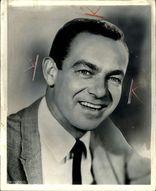 Earl Wilson