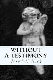Jerod Killick