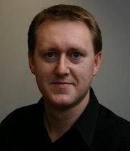 David Roys