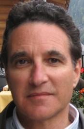 Peter David Shapiro