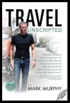 Ebook Travel Unscripted read Online!
