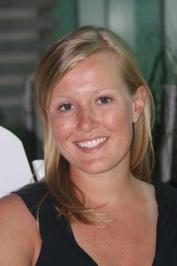 Erika Liodice