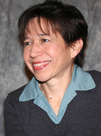 Ruth Axtell Morren