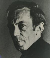 Raymond Kennedy