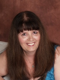 Lynette Mather