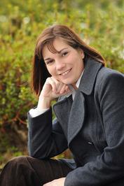 Rebecca P. Minor