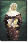Trailer ↠´ Murni Kasih  PDF by ¹ Norhayati Berahim ar1web.co