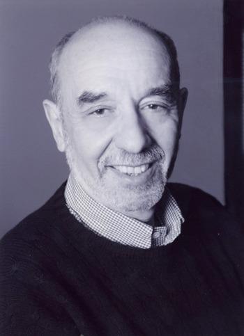 Avery Corman Author Of Kramer Vs Kramer