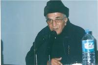 محمد الرايس