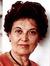 Gina Lagorio