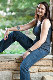 Jeanette Battista