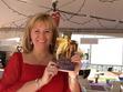 Ebook The Resurrection of Sam Sloan read Online!