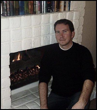 Michael Pierce Author Of Royal Replicas