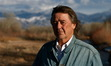 Ebook The Bridge of the Americas: A Jack Sloan Novel read Online!