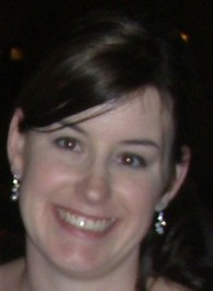 Stacey Jaine McIntosh
