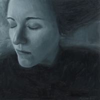 Jodi Bassett