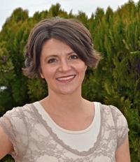 Michelle A. Hansen