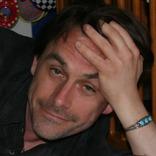 Michael Marshall Smith