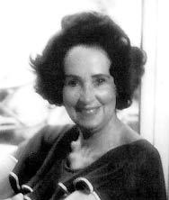 Philippa Carr