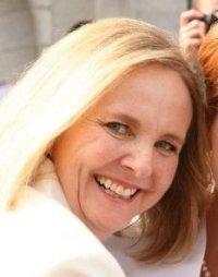 Carolyn Twede Frank