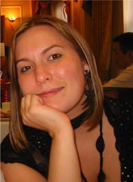 Sadie S. Forsythe