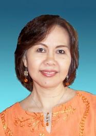 Gita Yuliani K.