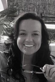 Justine Dell