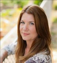 Susan Wiggs ebooks download free