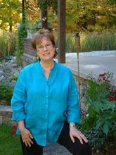 Linda Wichman