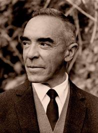José Régio