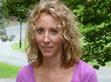 Beth Ann Bauman