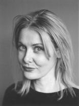 Anna Funder