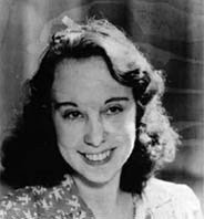 Helen McCloy