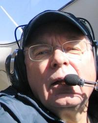 Jim Poling Sr.